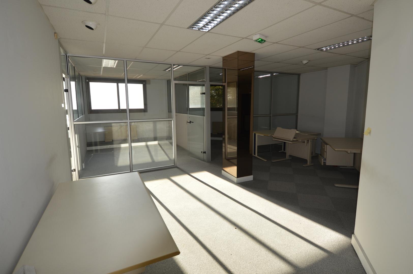 offices monte carlo sun agence marsan immobilier monaco
